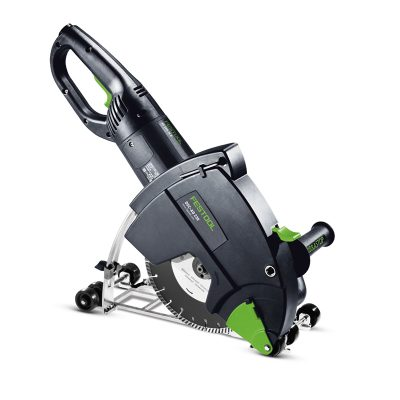FESTOOL 767997 Diamond Cutting System