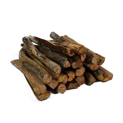 Firestarter Firewood
