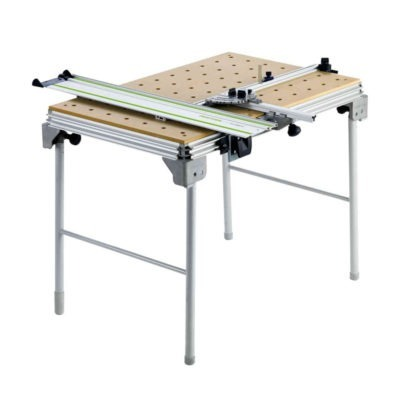 495315 Multifunction table MFT/3